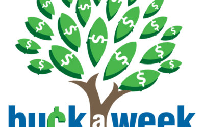 Buck-A-Week